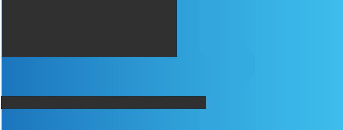 Precision Flow Lab